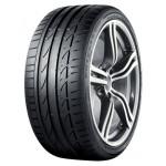 Bridgestone 255/45R17 98W S001 RFT 17/16 Yaz Lastiği