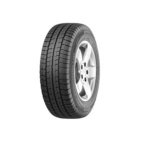 Michelin 205/55R16 91W Primacy 3 ZP* GRNX Yaz Lastikleri