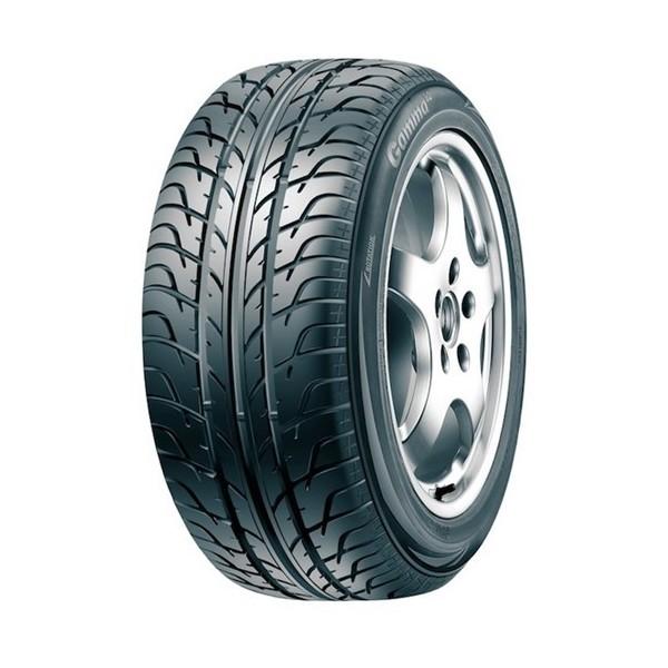 Michelin 195/50R15 82V Pilot Sport 3 GRNX Yaz Lastikleri