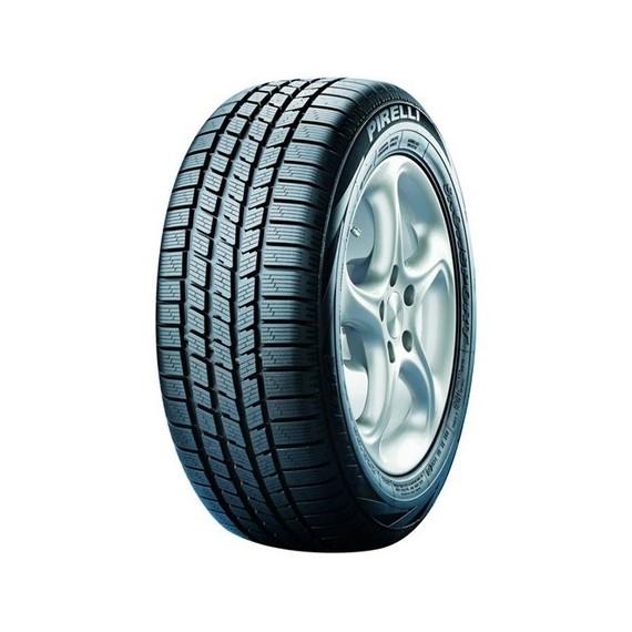 Pirelli 265/35R18 97V W240 SNOWSPORT (N3) XL Kış Lastiği