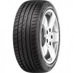 Michelin 255/45R18 99Y Primacy 3 GRNX Yaz Lastikleri