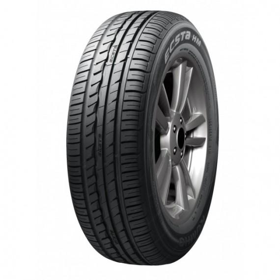 Michelin 225/55R17 101W XL Primacy 3 GRNX Yaz Lastikleri