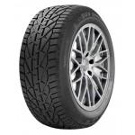 Pirelli 235/45R17 97Y XL PZERO Yaz Lastikleri