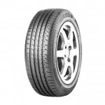Lassa 245/45R18 100W XL DRIVEWAYS Yaz Lastiği