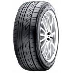 Pirelli 275/45R18 103W MO Cinturato P7 RFT Yaz Lastikleri