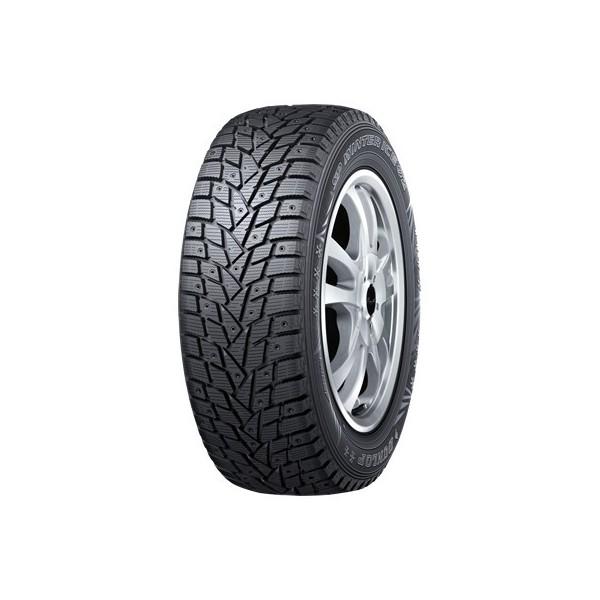 Dunlop 215/50R17 95T SP WINTER ICE 02 XL  25/16 Kış Lastiği