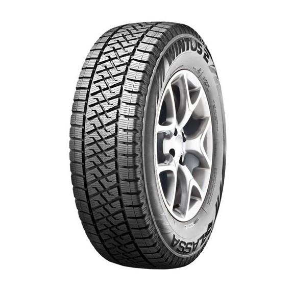 Pirelli 235/60R18 103V MOE Scorpion Verde RFT 4 Mevsim Lastikleri
