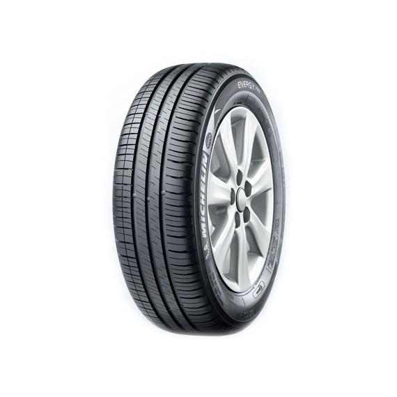 Michelin 195/65R15 91T ENERGY XM2 GRNX Yaz Lastiği