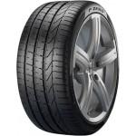 Pirelli 245/45R18 100Y P-ZERO XL S.C. Yaz Lastiği