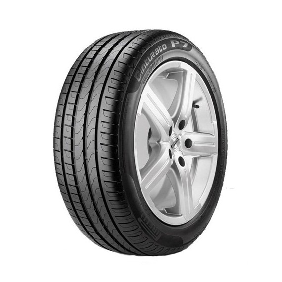 Pirelli 225/55R16 95V CINTURATO P7 BLUE ECO Yaz Lastiği