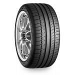 Michelin 255/35ZR18 90Y PILOT SPORT PS2 ZP * Yaz Lastiği