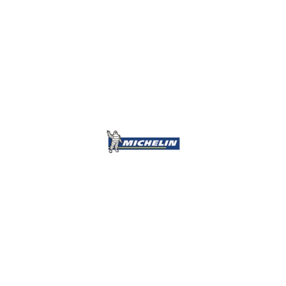 Michelin 265/45R20 104V Latitude Tour HP NO Yaz Lastikleri