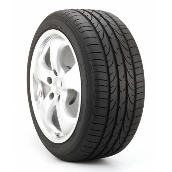 Bridgestone 255/45R18 99Y Potenza Re050 MO Yaz Lastiği