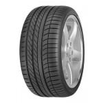 Pirelli 8.5R17.5 LS97 121/120M PLUS Minibüs/Kamyonet Lastikleri