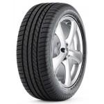 Michelin 295/80R22.5 X COACH HLZ 152/148M Kamyon/Otobüs Lastikleri