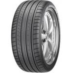 Michelin 295/80R22.5 X COACH XD 152/148M M+S Kamyon/Otobüs Lastikleri