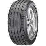 Dunlop 275/40R19 105Y  SPT MAXX GT J XL   25/15 Yaz Lastiği