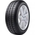Michelin 215/50R17 95V XL Alpin A4 GRNX Kış Lastikleri
