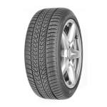 Bridgestone 235/45R19 95W S001 Yaz Lastikleri