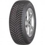 Bridgestone 215/55R18 99V XL Dueler H/P Sport Yaz Lastikleri