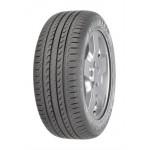 Goodyear 235/65R17 104V EfficientGrip SUV Yaz Lastiği
