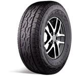 Bridgestone 255/70R16 111S Dueler A/T001 M+S / SFM Yaz Lastiği
