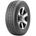 Bridgestone 255/55R18 109Y XL Dueler H/P Sport N-1 Yaz Lastiği