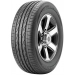 Bridgestone 275/40R20 106Y XL Dueler H/P Sport N-0 Yaz Lastiği