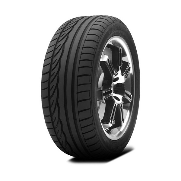 Dunlop 235/50R18 97V  SP SPORT 01 * 47/14 Yaz Lastiği