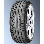 Michelin 255/40R18 95V   PILOT ALPIN PA2 N2 (27/11) Kış Lastiği