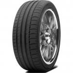 Michelin 225/40R19 93Y   XL PILOT SPORT PS2 (47/10) Yaz Lastiği