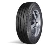 Bridgestone 195/70R15C 104/102R R660 8PR, TL Yaz Lastiği