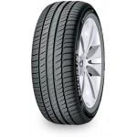 Michelin 255/45R18 99Y PRIMACY HP MO Yaz Lastiği