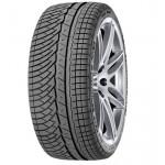 Pirelli 275/40R19 101Y MGT PZERO Yaz Lastikleri