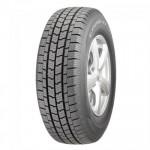 Michelin 275/30R20 97Y XL Pilot Sport 4S Yaz Lastikleri