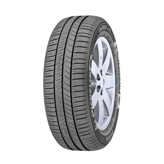 Michelin 195/60R16 89H   ENERGY SAVER Yaz Lastiği