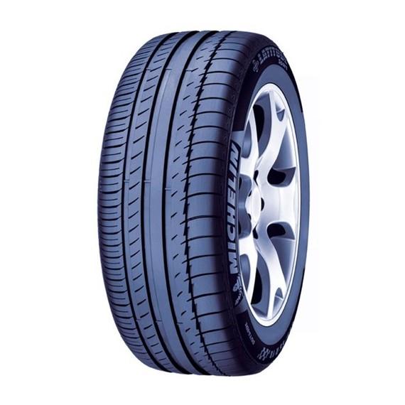 Michelin 255/55R20 110Y LATITUDE SPORT XL Yaz Lastiği