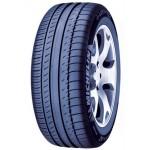 Michelin 8.25 R 15 XZM TL 1 Forklift Lastikleri