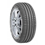 Michelin 255/45R18 99Y PRIMACY 3 GRNX Yaz Lastiği