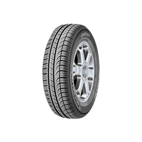 Michelin 155/65R14 75T ENERGY E3B Yaz Lastiği