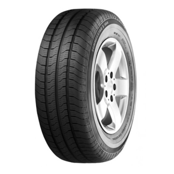 Goodyear 205/50R17 93V XL UltraGrip 8 Performance Kış Lastikleri