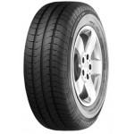 Pirelli 275/35R22 104W XL VOL Scorpion Verde Yaz Lastikleri
