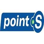 Point S 195/65R16C 104/102T SUMMERSTAR 3V 2016 Yaz Lastiği