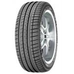 Michelin 205/65R16 91V MO Energy Saver GRNX Yaz Lastikleri