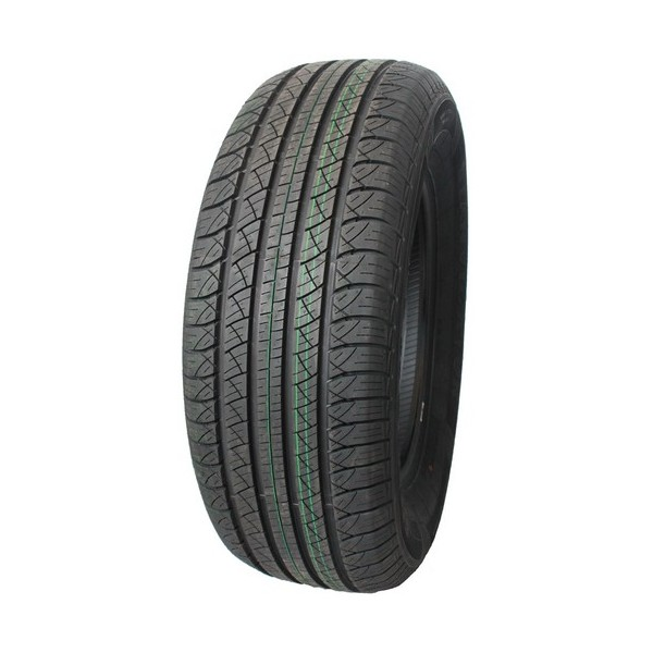 Michelin 185/55R15 86H XL Cross Climate+ 4 Mevsim Lastikleri