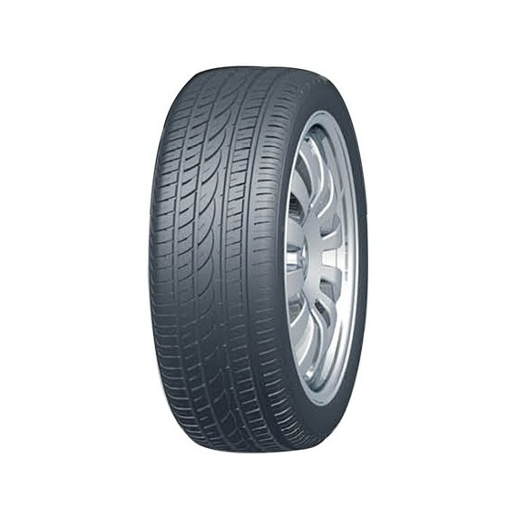 Continental 255/60R18 112V XL FR ContiCrossContact LX Yaz Lastikleri