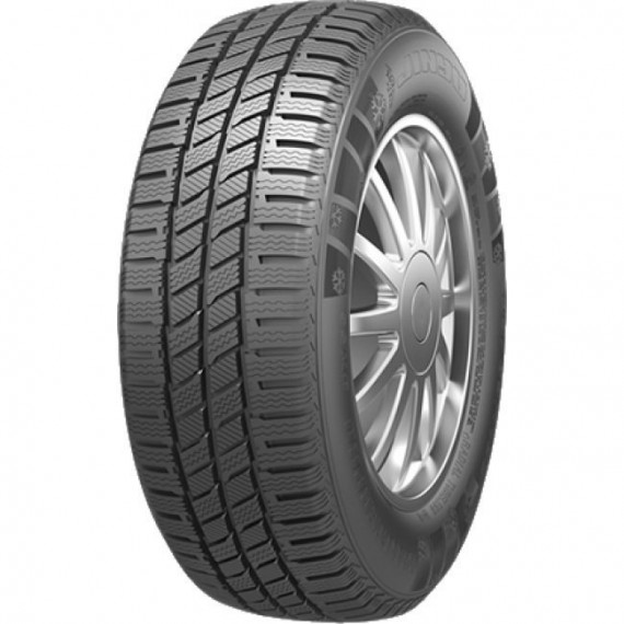 Pirelli 235/50R18 97V MS  Scorpion Verde All Season 4 Mevsim Lastikleri