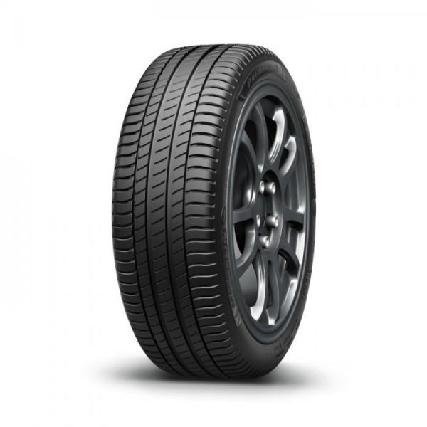 Michelin 215/55R16 97Y XL PRIMACY 3 2015 Yaz Lastiği