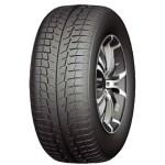 Bridgestone 245/45R18 100Y XL T001 Yaz Lastikleri