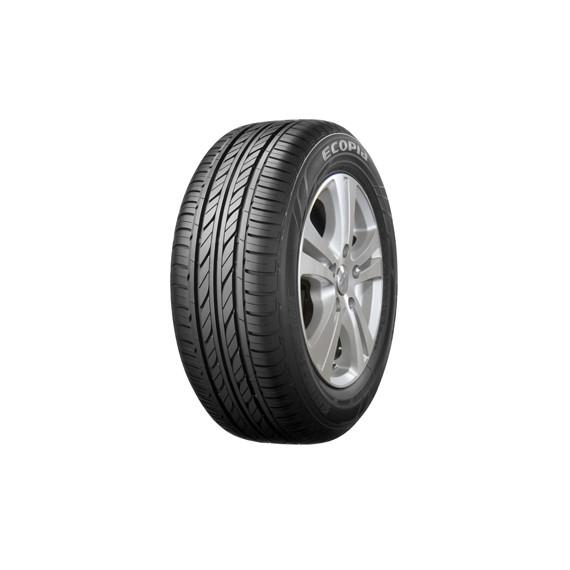 Bridgestone 175/65R15 84H EP150 40/13 Yaz Lastiği